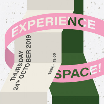 Experience Space!