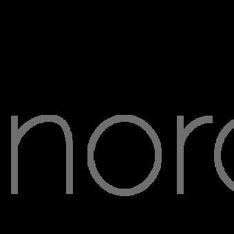 Nordcode 2019 seminar